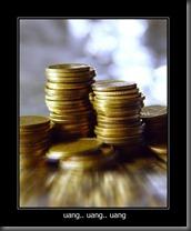 FotoSketcher - money-market-instruments